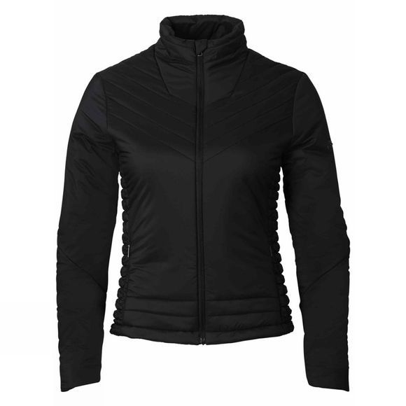 Women's Fiberlight Jacket