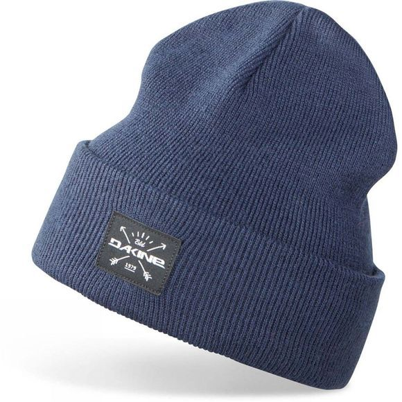 Dakine Cutter Beanie India Ink