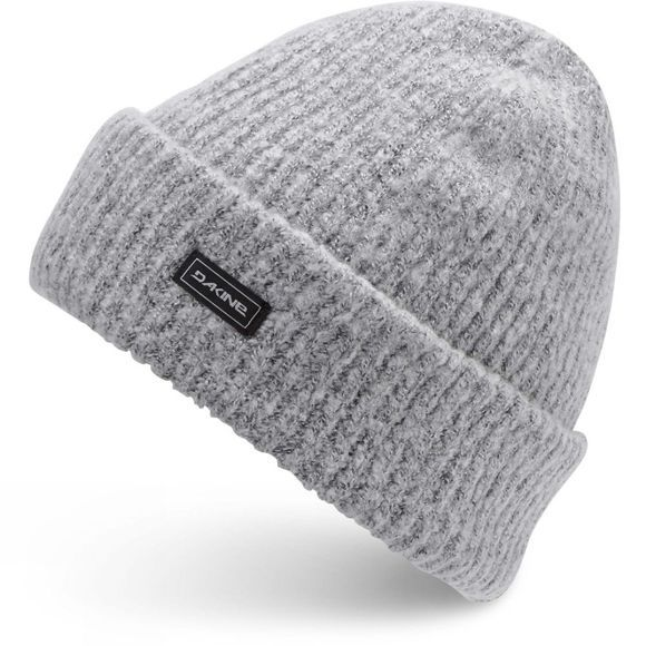 Dakine Men's Harper Beanie Grey