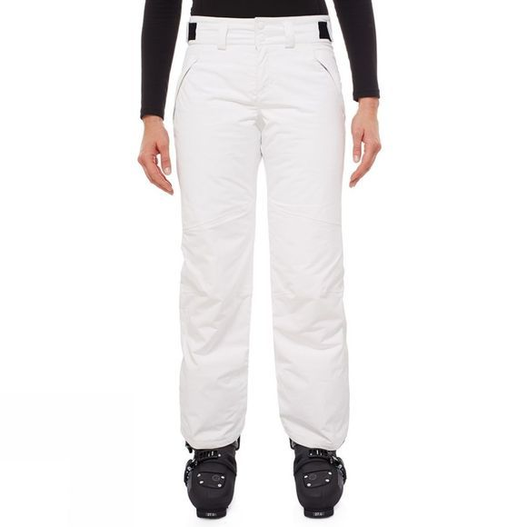 The North Face Women's Presena Pants TNF White