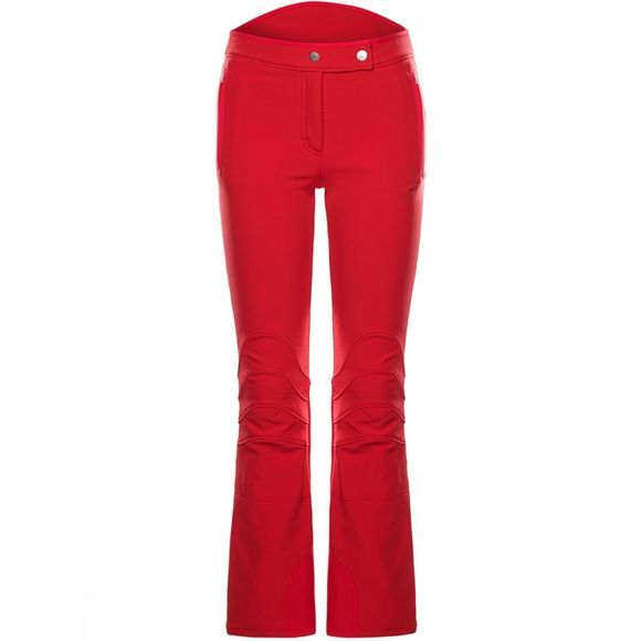 Women's Sestriere Pant REGULAR