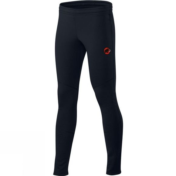Womens Denali Pants