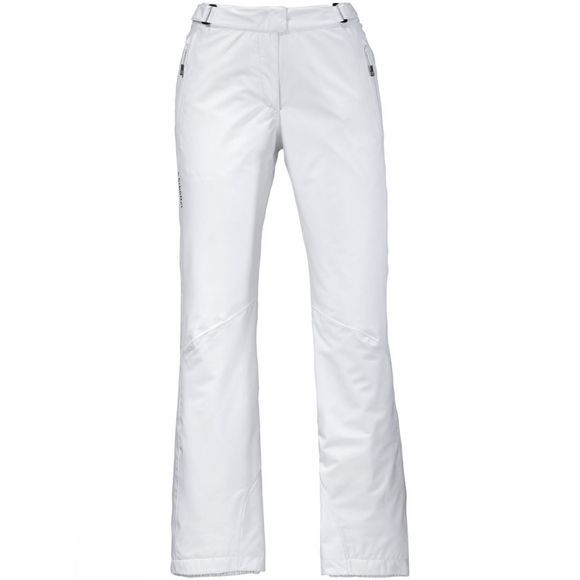 Women's Fergie Dynamic Regular Pant