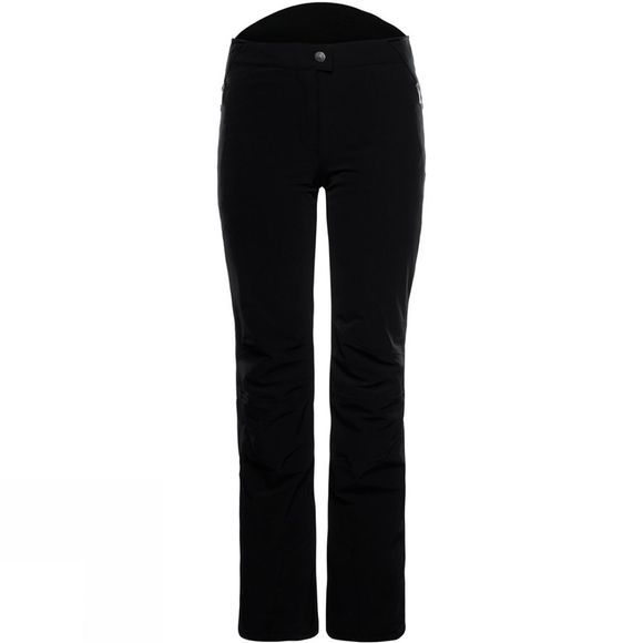 Toni Sailer Sports Women's Martha Pants Black