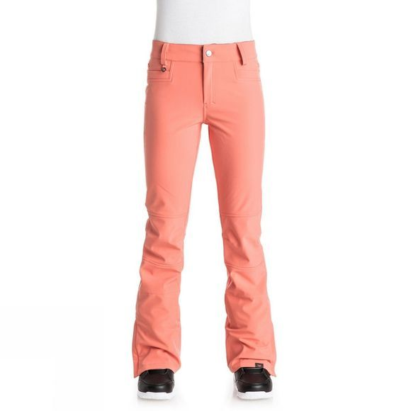 Women's Creek Stretch Pant