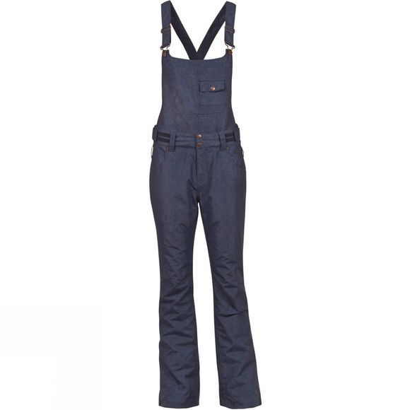 Women's Lucy Dungaree