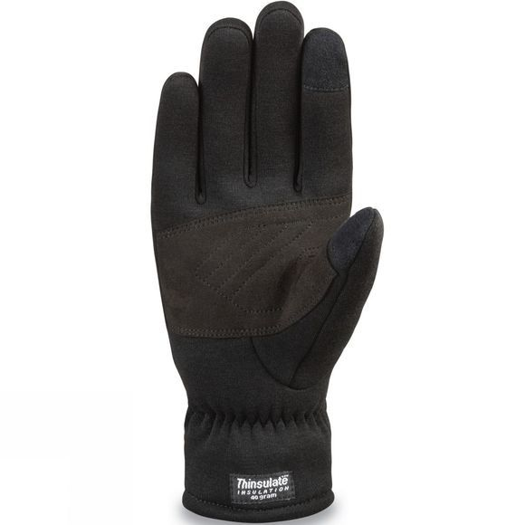 Dakine Men's Belmont Glove Black