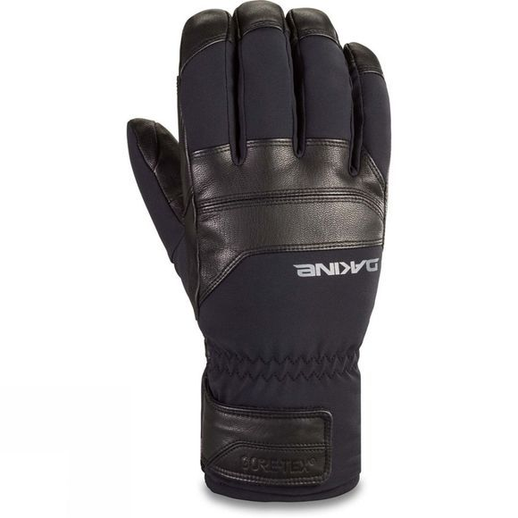 Dakine Mens Excursion Short GTX Glove Black
