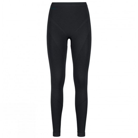 Women's Evolution Warm Long Pant
