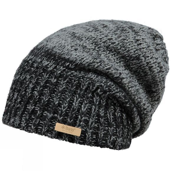 Barts Women's Brighton Beanie Black
