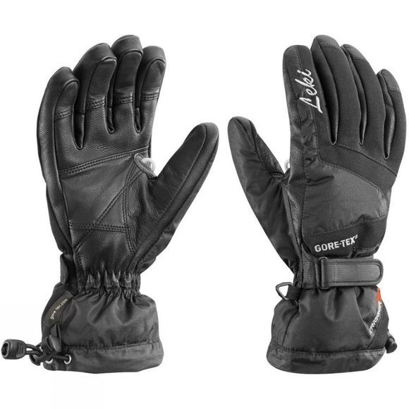 Women's Scale Gore-Tex Trigger Glove