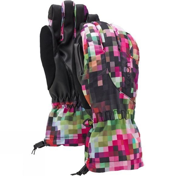 Women's Profile Glove