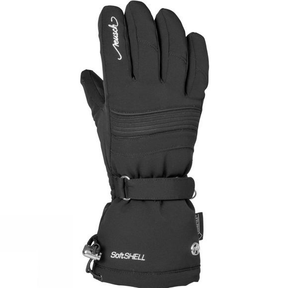 Women's Conny Gore-Tex Ski Glove