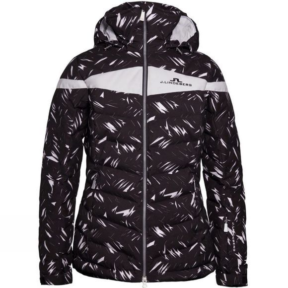 Women's Crillon Down Jacket