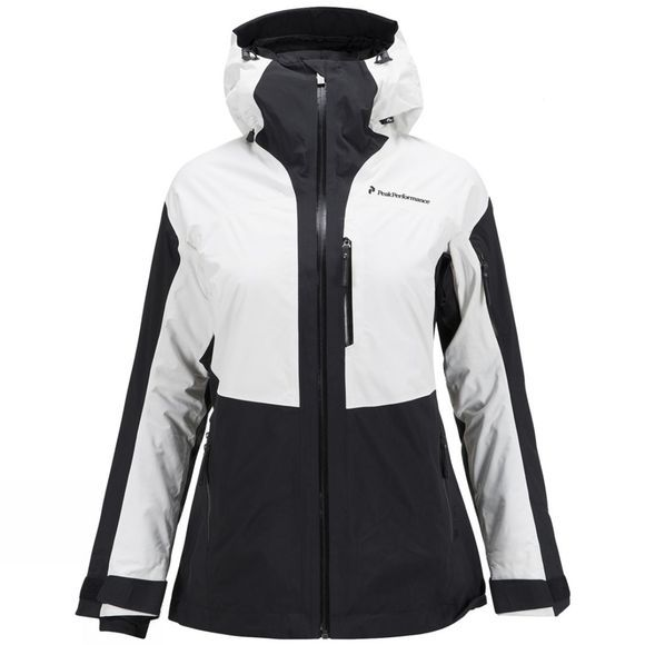 best service 25a41 6ff7c Women's Heli 2L Gravity Gore-Tex Insulated Snow Jacket