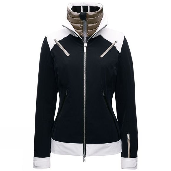 Womens Vinny Jacket