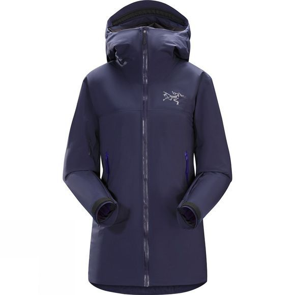 Womens Airah Gore-Tex Jacket