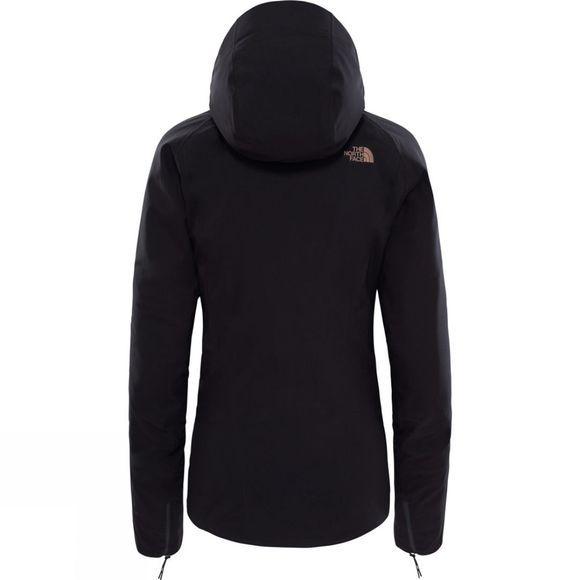 d64f2006e Womens Anonym Jacket