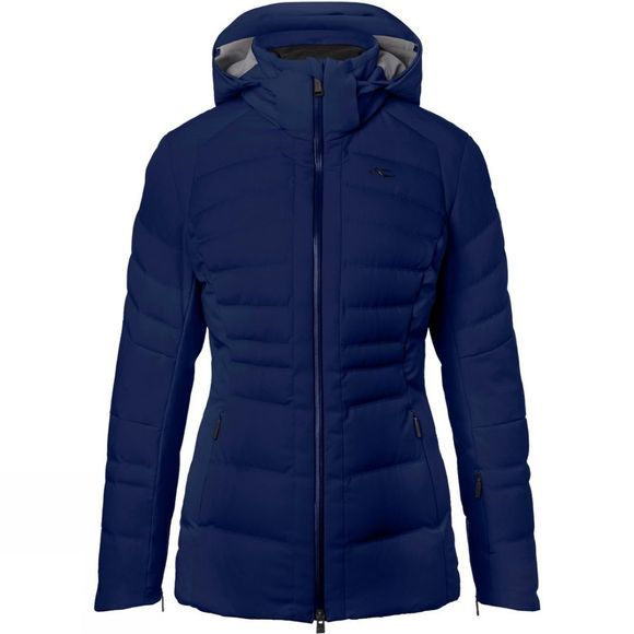 KJUS Womens Duana Jacket  Atlanta