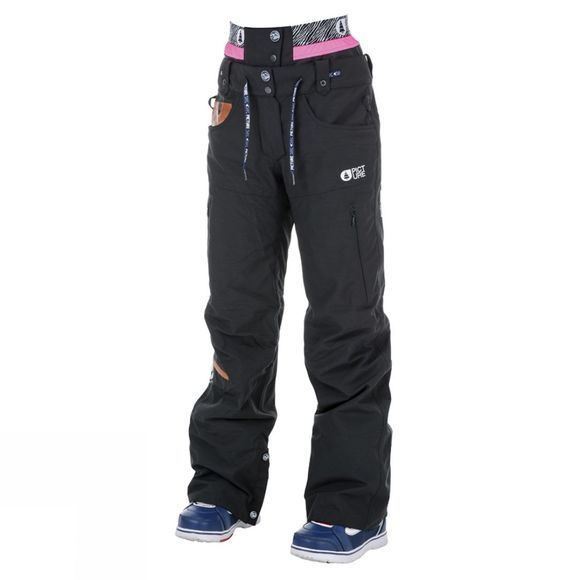 Women's Slany Snow Pant