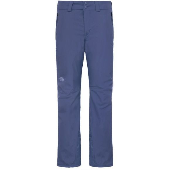 Women's Chavanne Pants