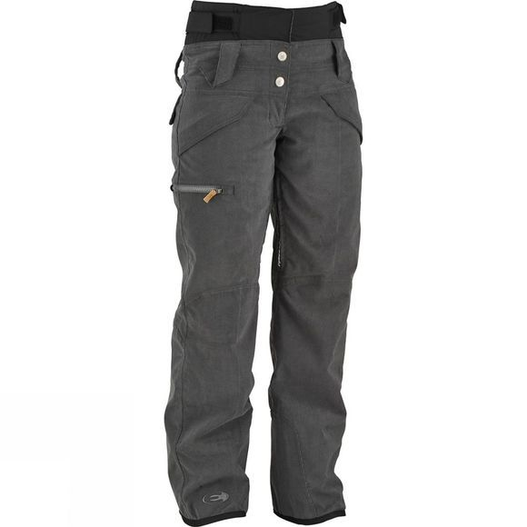 Women's Kingston Pants