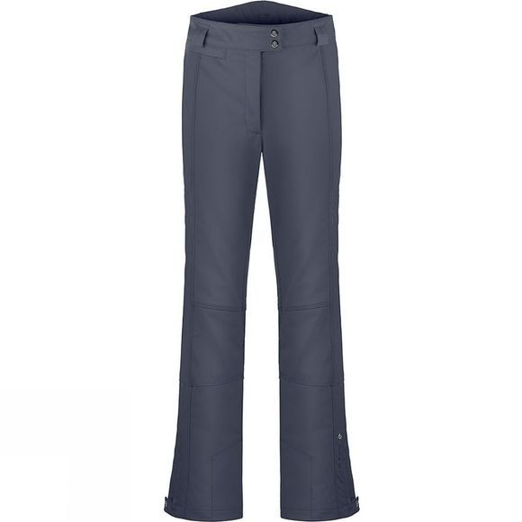 Womens Stretch Ski Pant