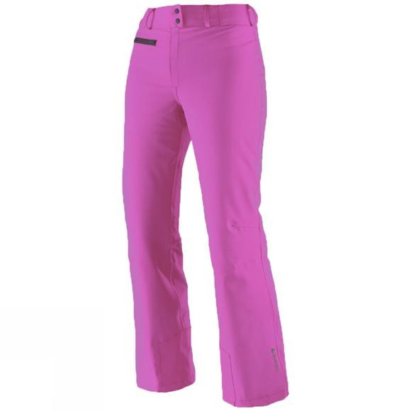 Degre 7 Womens Durier Pant Ultra Pink