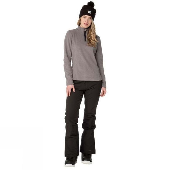 Womens Kensington Snowpants