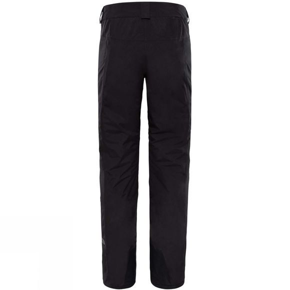 The North Face Womens Presena Pants TNF Black