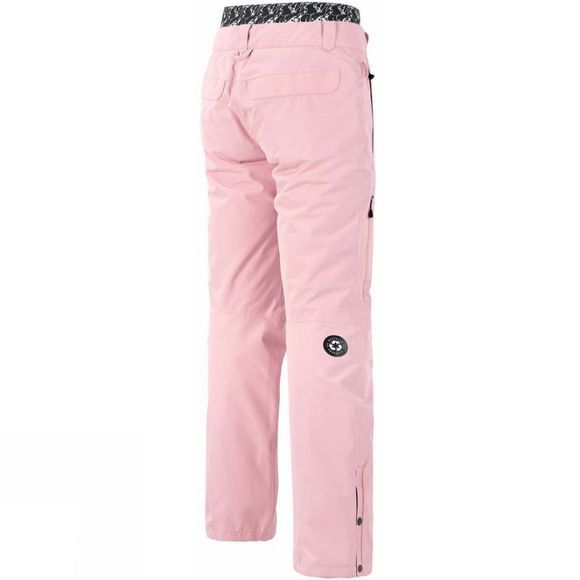Picture Womens Exa Pant H Pink