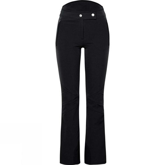 Toni Sailer Sports Women's Sestriere Pant Black