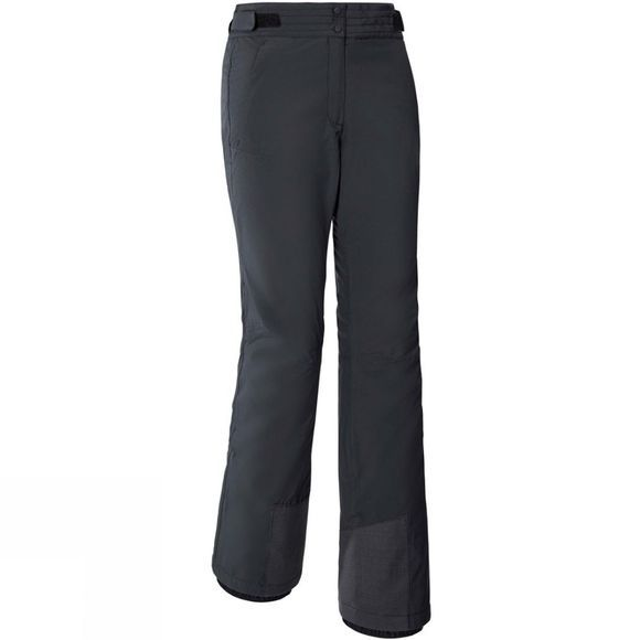 Eider Womens Edge Pant 2.0 Black
