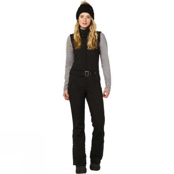 Protes Womens Yaku Snowsuit