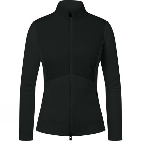 Womens Scylla Midlayer Fleece