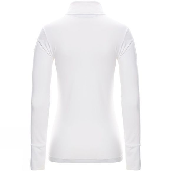 Womens Lucinda Transfer 2 First Layer Top
