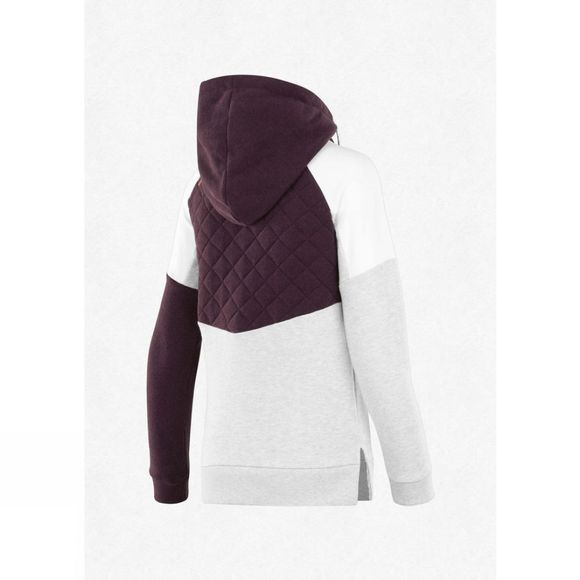 Picture Womens July Hoodie Plum