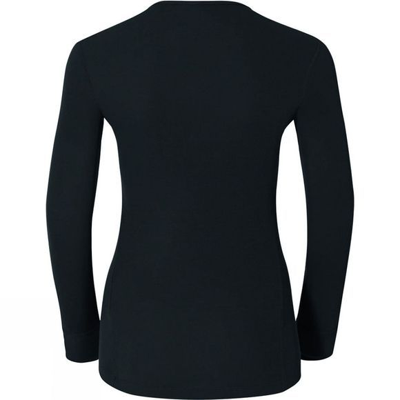 WARM Baselayer Shirt