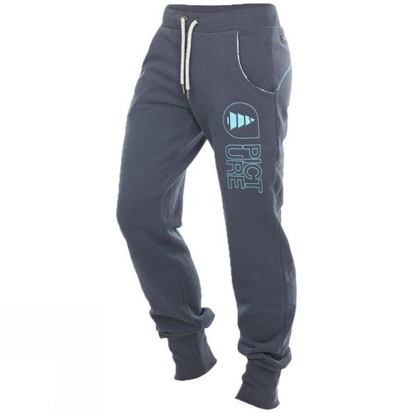 Womens Cocoon Jogging Pants