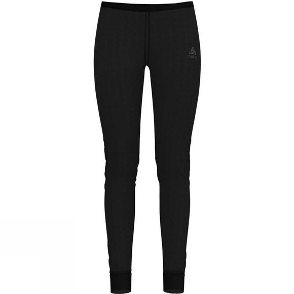 Womens Active F-Dry Light Long Pant