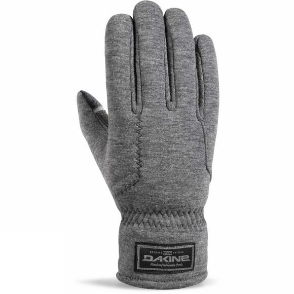 Dakine Womens Storm Glove Shadow