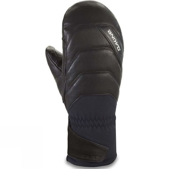 Dakine Womens Galaxy GTX Mitt Black
