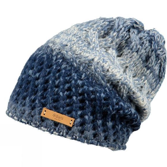 Women's Brooklyn Beanie