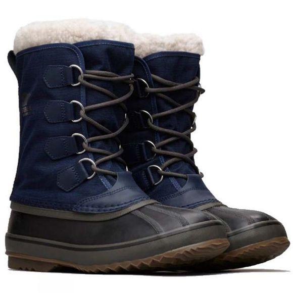 9fdad67e8c3 Men's 1964 Pac Nylon Boot