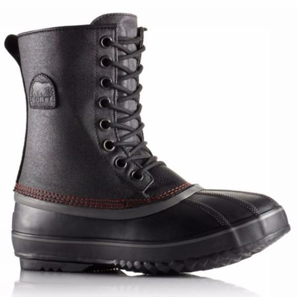 Men's 1964 Premium T Canvas Boot