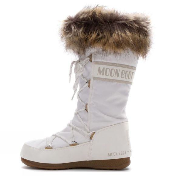 Women's WE Monaco Boot