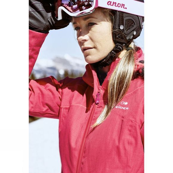Women's Tempest Goggle