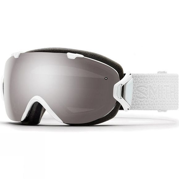 Womens I/OS Goggles