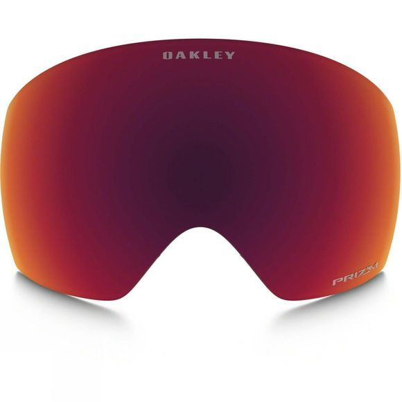 Oakley Flight Deck XM Replacement Lens PRIZM TORCH IRIDIUM