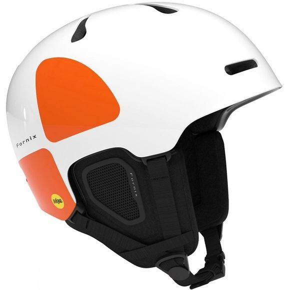 Fornix Backcountry Mips